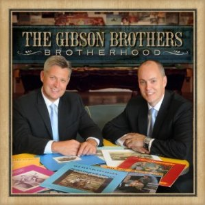 Gibsons-Brotherhood