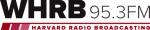 whrb_logo
