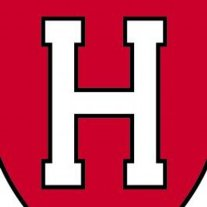 Harvard Athletics