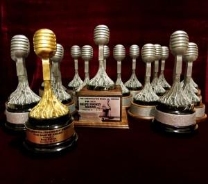 Ameripolitan-awards-300x265