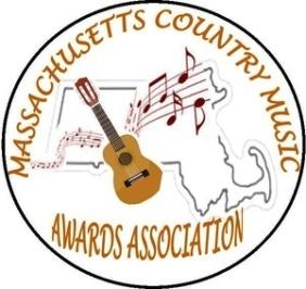 mcmaa new logo