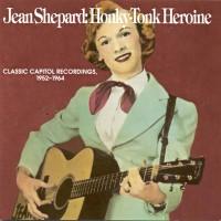 jean-shepard-honk-tonk-heroine-classic-capitol-recordings-1952-1962