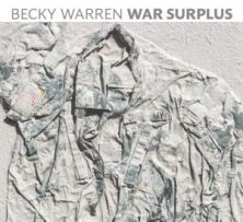 beckywarren-warsurplus-cover-small-300x274