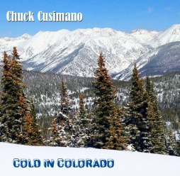 chuck-cusimano-cold-in-colorado