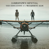 jamestown-revival