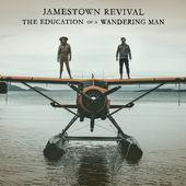 jamestown-revival