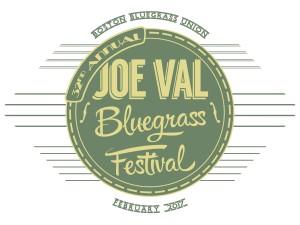 jvf-2017-logo-300x225