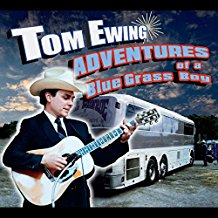 TomEwing-Adventures