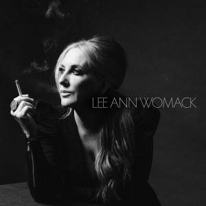 LeeAnnWomack