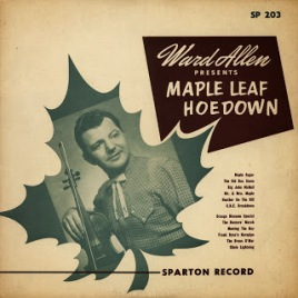 maple_leaf_hoedown_vol_1_front