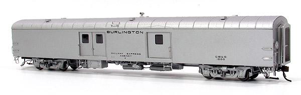 106115-CB&Q-Silver_a