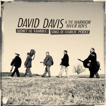 DavidDavisWRB_Ramble_COVER_RGB-768x768