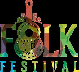 Folk-Festival-2018-Logo_web