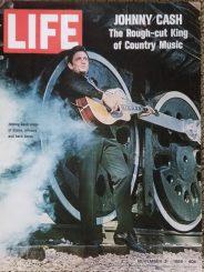 576 & Cash Life mag