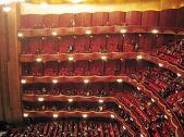 320px-Metropolitan_Opera_auditorium